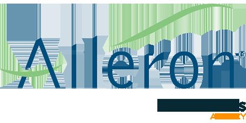 BOLDMOVE-Client-Grid-Aileron