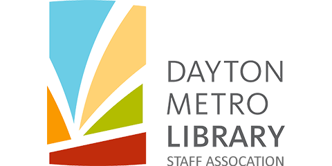 BOLDMOVE-Client-Grid-Dayton-Metro-Library-Staff-Association