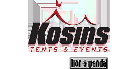 BOLDMOVE-Client-Grid-Kosins