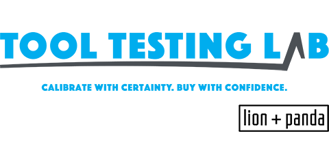 BOLDMOVE-Client-Grid-Tool-Testing-Lab
