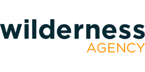 BOLDMOVE-Client-Grid-Wilderness-Agency