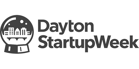 BOLDMOVE-Feature-List-Dayton-Startup-Week