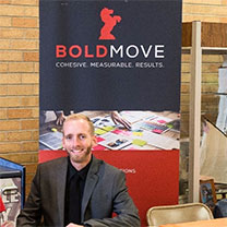 BOLDMOVE-Team-Member-Joshua-Hatfield