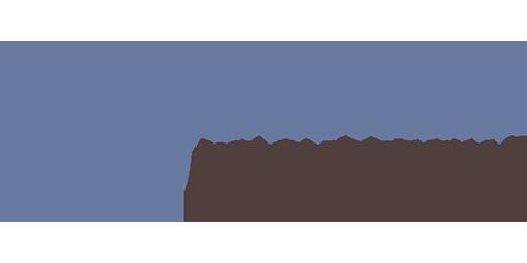 BOLDMOVE-Client-Grid-Erica-Miller-Wildlife-Rehab