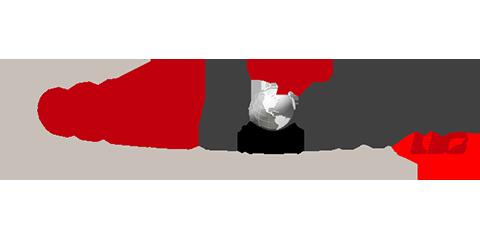 BOLDMOVE-Client-Grid-Websource-LLC